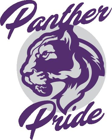 Uplift Pinnacle Preparatory Logo